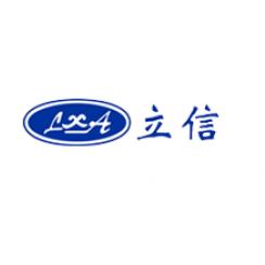 上海立信资产评估有限公司