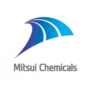 三井化学(中国)管理有限公司