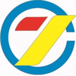 山西运城制版集团(上海)企业发展有限公司
