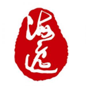 广东海逸房地产集团有限公司