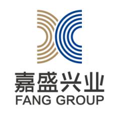 嘉盛兴业(北京)投资有限公司