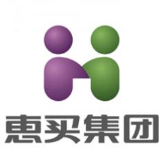 北京惠买在线网络科技有限公司