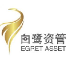 浙江白鹭资产管理股份有限公司